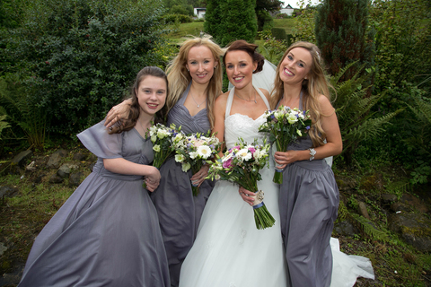 Bolton Wedding Photographer wedding photographers Chorley leyland bolton bury  Blackburn chorley preston leyland blackpool wedding photography bolton wedding photography bury wedding photography blackpool wedding photography preston wedding photography leyland wedding photography chorley wedding photographers bolton wedding photographers bury wedding photographers leyland  wedding photographers blackpool wedding photographer bolton wedding photographers chorley wedding photographers preston wedding photographer bury wedding photographer blackpool wedding photographer leyland wedding photographer preston wedding photographer chorley