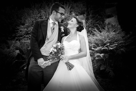 preston Wedding Photographers Bolton Wedding Photographer achorley Leyland wedding photographer wedding photography bolton wedding photography bury wedding photography blackpool wedding photography preston wedding photography leyland wedding photography chorley wedding photographers bolton wedding photographers bury wedding photographers leyland  wedding photographers blackpool wedding photographer bolton wedding photographers chorley wedding photographers preston wedding photographer bury wedding photographer blackpool wedding photographer leyland wedding photographer preston wedding photographer chorleys in bolton bury chorley preston leyland blackpoolWedding photographer in Bury Lancashire