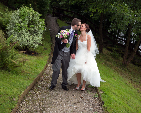 Preston Wedding photographers Blackpool Lytham St Annes Bo,lton Bury Chorley