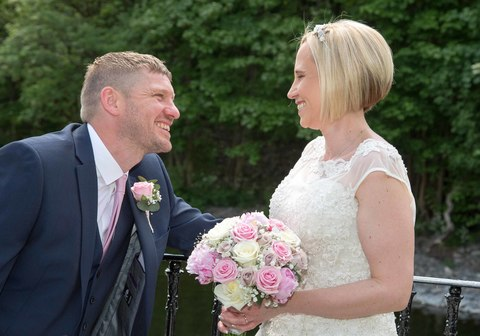 wedding photographers lancashire wedding photographer lancashire wedding photography lancashire wedding photographers preston blackpool blackburn bolton chorley leyland